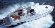 Яхта Nordic 33 Cruiser - Европейское качество в Украине за низкими цен