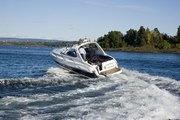 Яхта Nordic 33 Cruiser - Ціни знижено для Вас