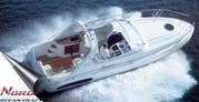 Яхта Nordic 33 Cruiser - Цены снижены для Вас
